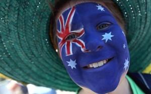 australian_citizenship_call